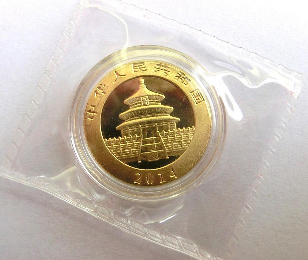 China Mcc Ab 1979 Fakes Und Ihre Anbieter Orig Mint Folien
