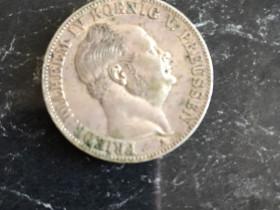 Was Sind Das Für Münzen Silber Barren Und Münzen Zur Wertanlage