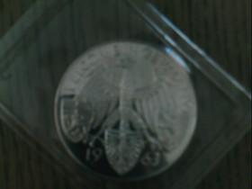John F Kennedy Gedenkmünze Silber Barren Und Münzen Zur