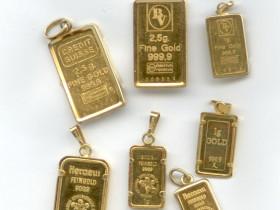 GoldseitenBlogde  Der deutsche Blog der Goldseiten