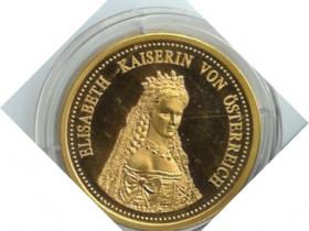 Wer Kennt Diese Münze Gold Barren Und Münzen Zur Wertanlage
