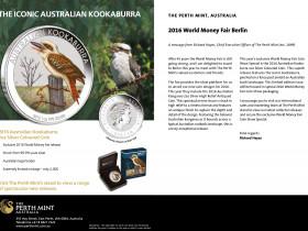 pdf site www.perthmint.com.au